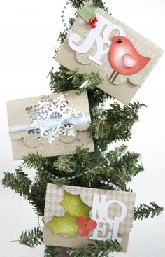 gift cards tree