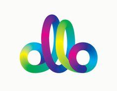 Ollo #logo #brand