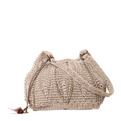 shoulder bags, crochet bags