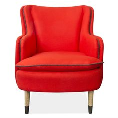 Jonathan Adler Harper Chair