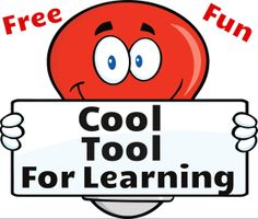 Fun learning tool for teachers to review sight words, vocabulary, and more!