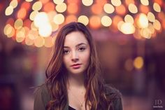 Photo City Lights by Jessica Drossin on 500px