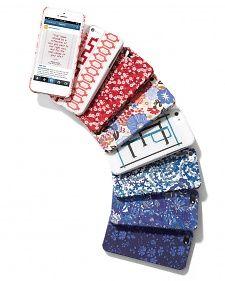 iPhone Case Templates - Martha Stewart Crafts