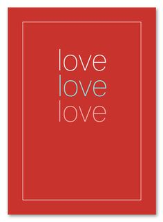 valentine's day printables - simple as that