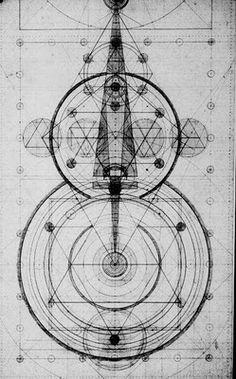 geometria sacra, alchemical symbols, circl, sacr geometri, sacred geometry art, drawing geometric, geometric designs, geometric tattoos, art geometric