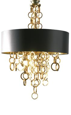 InStyle-Decor.com Gold Plated Pendant For Luxury Homes. Over 3,500 modern, contemporary designer inspirations, now on line, to enjoy, pin, share & inspire. Including unique limited production, bedroom, living room, dining room, furniture, beds, nightstands, chests, dressers, coffee tables, side tables. Chandeliers, pendants, table lamps, floor lamps, wall mirrors, table décor. Beautiful home décor, home accessories, decorating ideas for interior architects, interior designers & fans.