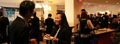 Ignite! Leadership Conference, BC