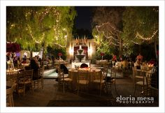 Los Angeles River Center And Gardens Wedding On Pinterest Los Angeles Indian Weddings And Rivers