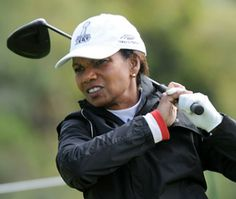 "Augusta National adds Condoleezza Rice and Darla Moore as first female members • ""For the first time in its 80-year history, Augusta National Golf Club has female members. The home of the Masters, under increasing criticism the last decade because of its all-male membership, invited former Secretary of State Condoleezza Rice and South Carolina financier Darla Moore to become the first women in green jackets when the club opens for a new season in October."" • Mark Ralston ~ AFP/Getty Images"