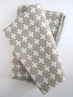 eleanor pritchard blankets