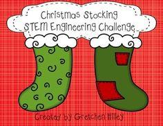Christmas Stocking S