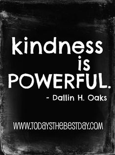 Kindness-is-POWERFUL.jpg (1480×2000)