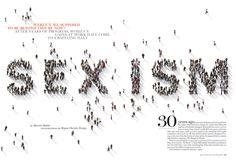 Pub44 Merit: Condé Nast Portfolio