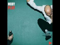 Moby - Play (1999) [Full Album]