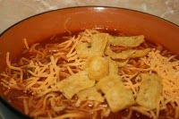 Fall means CHILI!! Quickest chili recipe ever plus other fall recipes! chocolate cupcakes, halloween recipe, fall recipes, chilis, chili recipes, pie, cake recipes, easiest chili, fall foods
