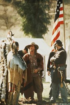 chief black kettle Discover black kettle famous and rare quotes share black kettle quotes about  has beens, kettles and together we want to take  red cloud chief joseph.