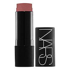 NARS - g-spot makeup stick