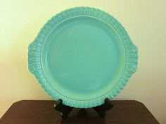 Taylor Smith and Taylor Vistosa Platter with by SweetlyAgedVintage, $22.00