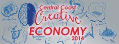 CC Creative Economy Forum 2014!