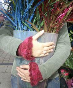 Knitty: Mrs Beeton