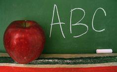 Vegan School & Camp Lunches Your Kids Will Love @VegNews Magazine