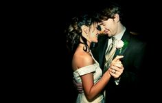 Google Image Result for http://www.weddingaces.com/wp-content/uploads/istock_000008516969xsmall.jpg