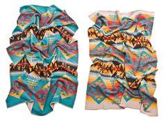 opening ceremony, patterns, style, scarv, design, coat, stripe, throw blankets, portland oregon