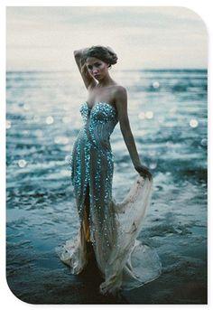 beach wedding dress beach wedding dresses I WANT THIS DRESS OMG