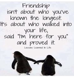 #truth #friendship #quote