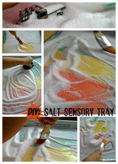 2 year olds | Preschool Activities and Printables