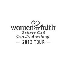 Going this weekend with some wonderful women! Sign up if you haven't!