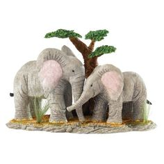 Tuskers Stay Close to Me by Enesco, http://www.amazon.co.uk/dp/B0038R6MLS/ref=cm_sw_r_pi_dp_CTLfrb0AZ39A7