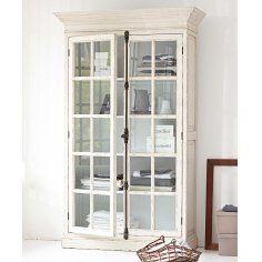 onlin shop, vitrinenschrank, shops, front cabinet