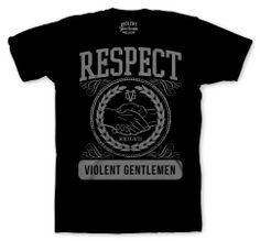 gent shirt