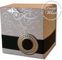 mds-box1-wedding.jpg (364×352)