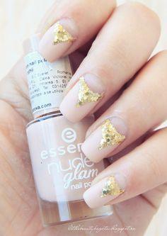 Feminin Nails