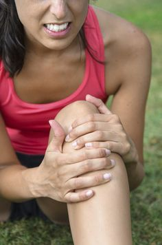 Exercises to Prevent Runners Knee cuz ohhhh does it hurt!!