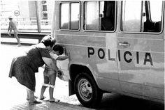 Chile 1970s