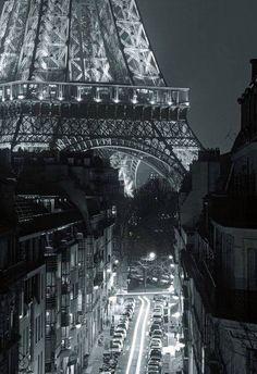 #Paris - #Travel #Tourism #Destinations - Paris, France - rossdujour.com