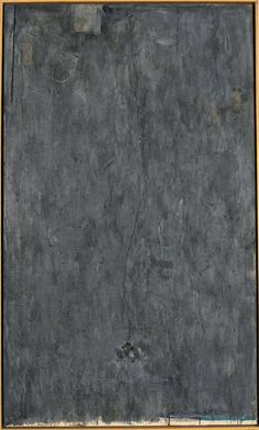No (1961), Jasper Johns