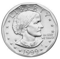 Coin Flipper. Allows you to virtually flip coins.