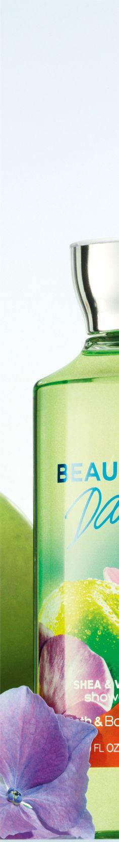 #BeautifulDay fragranc fan, milan darlin, bodi work
