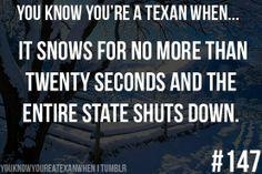 texas humor | Texas weather. | Texas Weather Humor