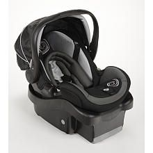 "Safety 1st onBoard35 Air Infant Car Seat - O2 - Safety 1st - Babies ""R"" Us"