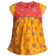 Bright and summery - Kenzo 2013 ethnic splendour, babi dress, style pinboard, gorgeous babi, tunic tops