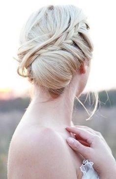 braid#Braid Hair
