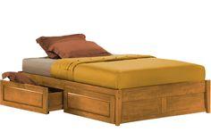 storag bed, bed frames, seeecret shop, platform beds, platform storag, poppi, shop list, storage beds, bedroom set