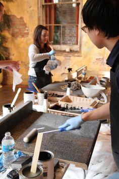 cabinet makeovers, kitchen makeovers, diy kitchen, rustoleum diy, counter transform