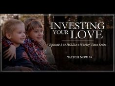 """So, I looked at Dr. Williams, and I said, 'Well, Dr. Williams, you'll just have to put me in jail then."" -Zan Tyler 