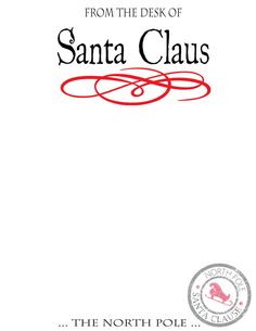 ... Elf on the shelf Printable-Christmas Printable- Elf Printable on Etsy